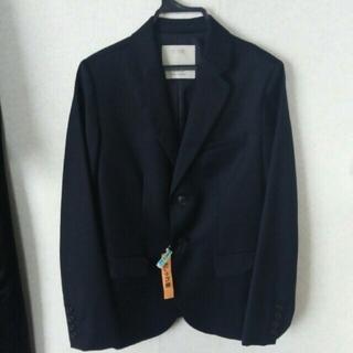 9a314a5ba28f1 ザラキッズ(ZARA KIDS)のZARA スーツセット 卒業式(ドレス フォーマル)