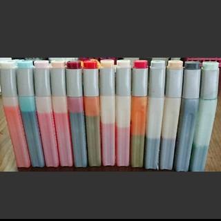 ツゥールズ(TOOLS)のコピック バリオスインク 13本セット(カラーペン/コピック)