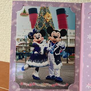 ディズニー(Disney)のディズニー フォトファン スペシャルフォト  ウィッシュ(写真)
