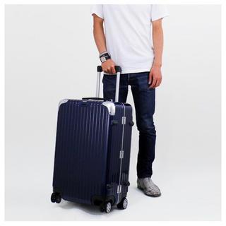 リモワ(RIMOWA)のリモワ LIMBO リンボ 60Lキャリーケース(トラベルバッグ/スーツケース)