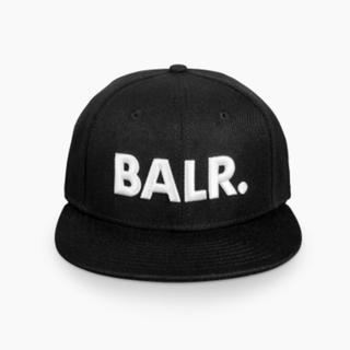 BALR. balr キャップ(キャップ)