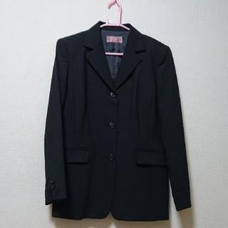 リクルート パンツスーツ(スーツ)