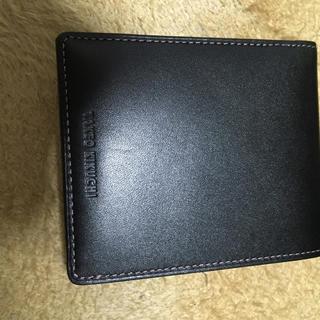 タケオキクチ(TAKEO KIKUCHI)のTAKEO KIKUCHI タケオキクチ 新品 財布(折り財布)