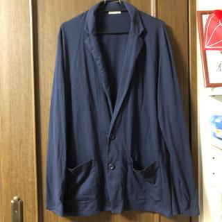 ジーユー(GU)のジャケット   XL(Gジャン/デニムジャケット)