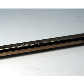 ルナソル(LUNASOL)のルナソル ブラウスタイリングペンシル BR02(アイブロウペンシル)