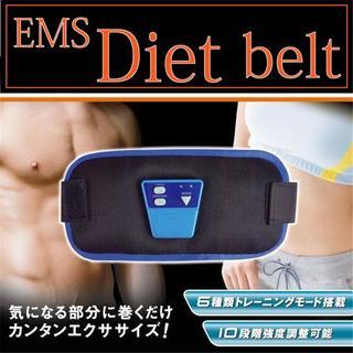 ◆大特価◆ 腹筋ベルト 加圧 腹巻き ダイエット 腹筋 筋トレ ダイエットベルト(エクササイズ用品)