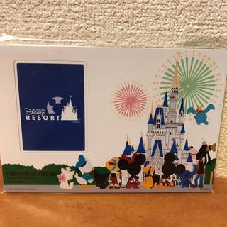 ディズニー(Disney)のディズニー マグネットフレーム TDR(フォトフレーム)