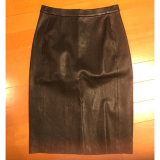 ビンス(Vince)のM様専用 VINCE   スカート(ひざ丈スカート)