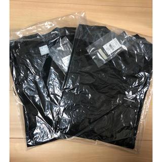 アディダス(adidas)の新品未使用 アディダス スケートボーディング Tシャツ 2枚セット(Tシャツ/カットソー(半袖/袖なし))