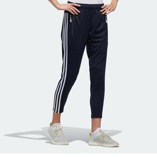 アディダス(adidas)のアディダス adidas ID ティロ パンツ DV0636(その他)