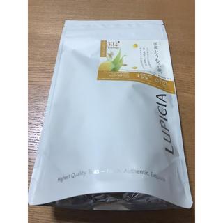 ルピシア(LUPICIA)のルピシア LUPICIA 国産 とうもろこし茶  ノンカフェイン(茶)