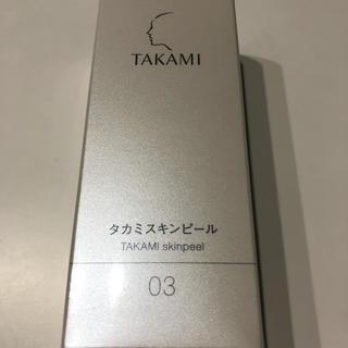 タカミ(TAKAMI)のるんるん様  専用(ブースター / 導入液)
