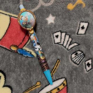 ディズニー(Disney)のディズニー ボールペン ドナルド チップ デール(ペン/マーカー)