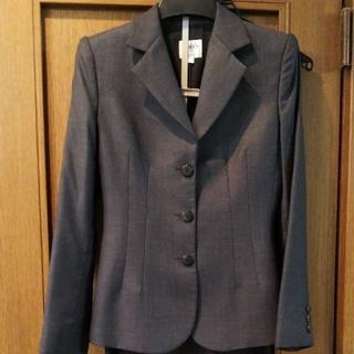 アルマーニ コレツィオーニ(ARMANI COLLEZIONI)のアルマーニ  スカートスーツ(スーツ)