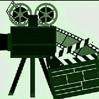専用 映画デジタルチケット(邦画)