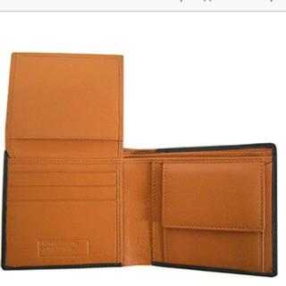 ベネトン(BENETTON)のかおり様専用(折り財布)