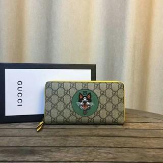 グッチ(Gucci)のグッチ GUCCI 長財布(長財布)
