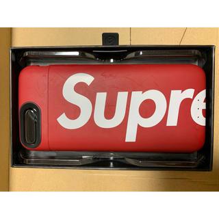 シュプリーム(Supreme)のSupreme/mophie iPhone 8 Plus Juice Pack(iPhoneケース)