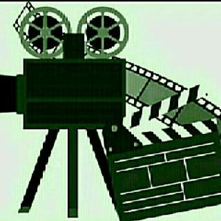 専用出品映画無料デジタルチケット(邦画)