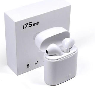 イヤホン Bluetooth イヤホン / ワイヤレス イヤホン(ヘッドフォン/イヤフォン)