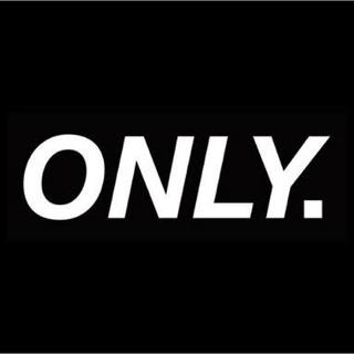アンダーカバー(UNDERCOVER)のUNDERCOVER  新作 BIGTee 人気 怪獣Tee(Tシャツ/カットソー(半袖/袖なし))