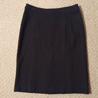 アルファキュービック(ALPHA CUBIC)のアルファキュービック スカート (ひざ丈スカート)