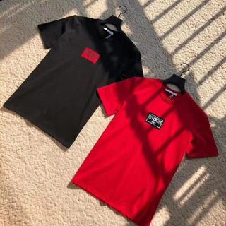 GIVENCHY Tシャツ/カットソー