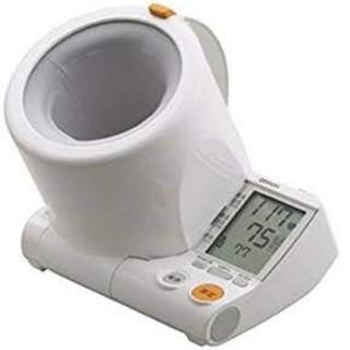 オムロン血圧計    HEM-1000(その他)