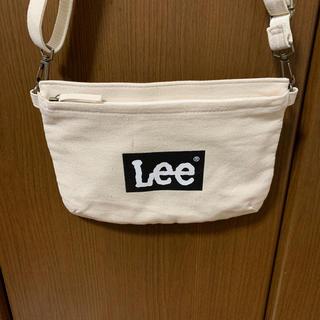 リー(Lee)のLee バック(クラッチバッグ)