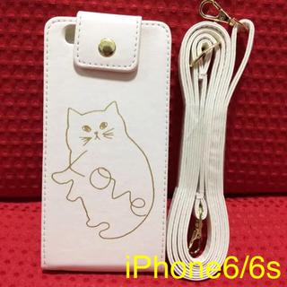 89944a887f 6ページ目 - 猫(ホワイト/白色系)の通販 1,000点以上(スマホ/家電 ...