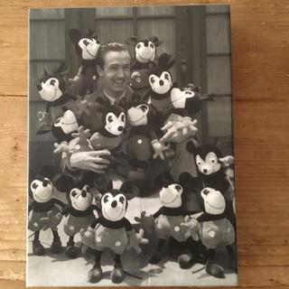 ディズニー(Disney)のディズニー☆ポストカードセット(写真/ポストカード)