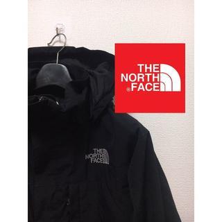 ザノースフェイス(THE NORTH FACE)のTHE NORTH FACE ノースフェイス マウンテンパーカー(マウンテンパーカー)