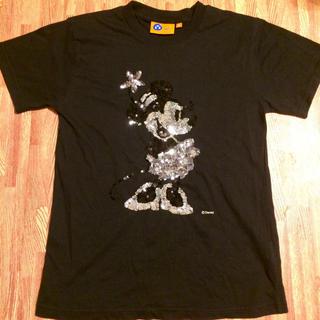 ディズニー(Disney)の【限定】ディズニー BEAMSコラボ(Tシャツ(半袖/袖なし))