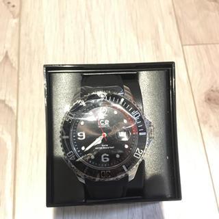 アイスウォッチ(ice watch)のアイスウォッチ メンズ(腕時計(アナログ))