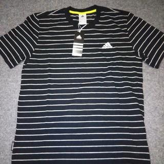 アディダス(adidas)のアディダス T シャツ(Tシャツ/カットソー(半袖/袖なし))