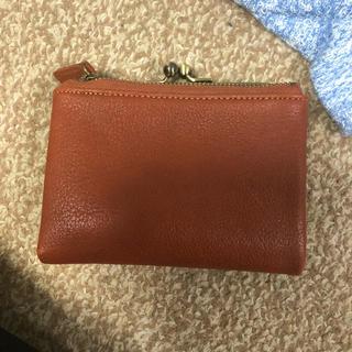 ツチヤカバンセイゾウジョ(土屋鞄製造所)の土屋鞄製作所のクリスマス限定財布(折り財布)