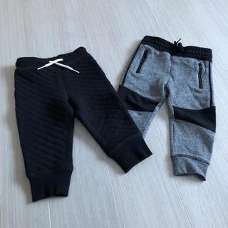 エイチアンドエム(H&M)のH&M  ギャップ  キッズ  男の子  パンツ(パンツ/スパッツ)