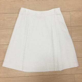 アリスバーリー(Aylesbury)のアリスバーリーL スカート 入学式(ひざ丈スカート)
