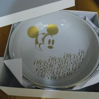 ディズニー(Disney)の新品 ディズニー ミッキー お皿(食器)