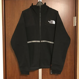 ザノースフェイス(THE NORTH FACE)のTHE NORTH FACE 92 RAGE FLEECE HOODY(パーカー)