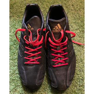 アディダス(adidas)のアディダススパイク(シューズ)