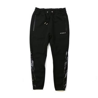 ダブル(DOWBL)のDOWBL ダブル Super Skinny Sweat Pants (その他)