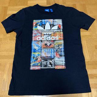 オリジナル(Original)のadidasOriginals【アディダスオリジナルス】Tシャツ(Tシャツ(半袖/袖なし))