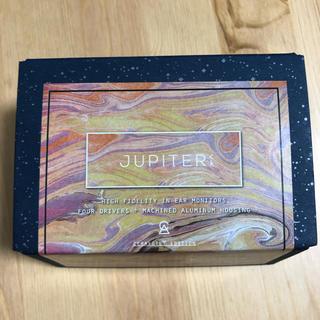 Campfire audio Jupiter CK