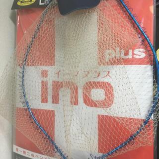 イーノプラス(釣り糸/ライン)