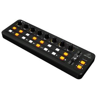 Behringer X-TOUCH MINI USBコントローラー 未使用品
