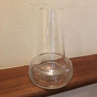 ホルムガード フローラ long(花瓶)