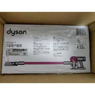 ダイソン(Dyson)のDyson V7 Motorhead SV11ENT(掃除機)