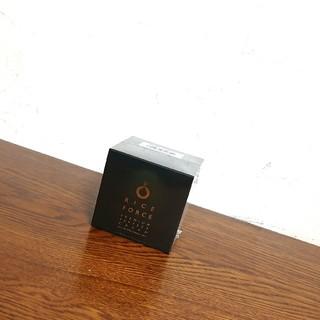ライスフォース(ライスフォース)のライスフォース プレミアムパーフェクトクリーム 薬用保潤クリームRF 30g (フェイスクリーム)