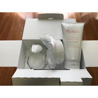 ボニックプロ BONIC Pro 【国内正規代理店品】(エクササイズ用品)